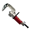 Fire Sale-Champion Rescue Tools Cutter RCS