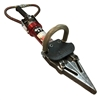 Fire Sale-Champion Rescue Tools Spreader