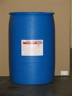 Phos-Chek WD881 - 55 Gallon Drum