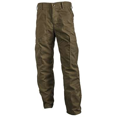 CrewBoss - 7.0 oz. Advance Khaki