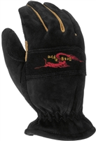 X2 Structural Firefighting Gloves