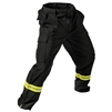 Fire-Dex TECGEN® PPE Pants -  Level  1