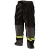 Fire-Dex TECGEN® PPE Pants -  Level  3