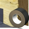 "DELTA®-NAIL SEALING TAPE Roll tape  2.5"" x 98.4'"