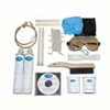 OneKit Single Use Crack Repair Kit - Polyurethane