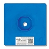 QuickFlashE-4/0SB ELECTRICAL 4/0 STEEL BOX FLASHING PANEL