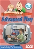 teach2play - Volume 4 - Advanced Play