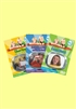 Social Skills! Series - Complete Three Volume Set