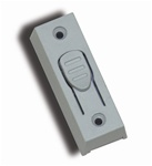 Mighty Mule Gate Opener Push Button Control - FM132
