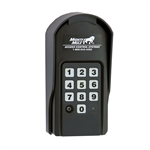 Mighty Mule Wireless Keypad - FM137