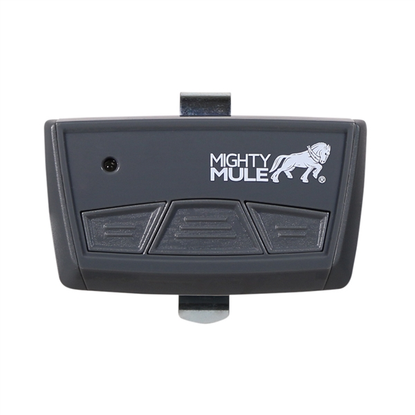 Mighty Mule MMT103 Transmitter