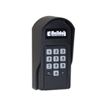 Replacement Keypad for New Bulldog Pedestrian Gate Lock