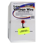 Mighty Mule 500ft roll of Low Voltage Wire - RB509-500