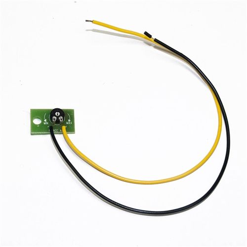 REWPOTPCB 01 2?1396963235 rewpotpcb 01 vehicle sensor exit wand pc board mighty mule store mighty mule 500 wiring diagram at readyjetset.co