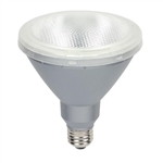 15 Watt PAR38 - Outdoor LED