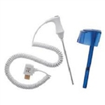 02893-000-WA: Probe & Well Kit, 4ft Oral