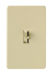 3 Way/Single Pole Dimmer