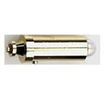 CL 1711: Carley Replacement Bulb for Heine: X-02.88.072