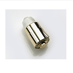 CL 1721: Carley Replacement Bulb for Heine: X-01.88.041