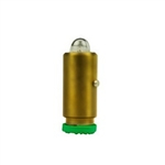 CL 1742: Carley Replacement Bulb for Welch Allyn: 03800