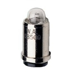 CL 1896  BBCFF85MR: Carley Replacement Bulb for Welch Allyn: 08500
