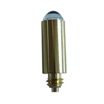 CL 882  CARLEY: Carley Replacement Bulb for Heine: X-01.88.035