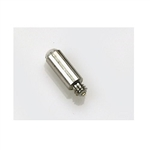 CL 889  BBCEFE625: Carley Replacement Bulb for Heine: X-02.88.044