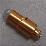 CL-956: Carley Replacement Bulb for Riester: 10608