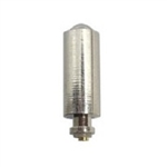 CL-1313 (03400): Carley Replacement Bulb for Welch Allyn: 06500