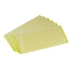 Glue Boards for WS-95 (10 Pack)