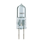 OSRAM 64638 For ALM Units