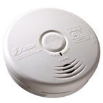 Lithium Sealed Smoke & CO Alarm