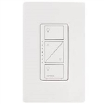 Wireless In Wall Dimmer