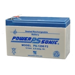 Power Sonic PS1290F2