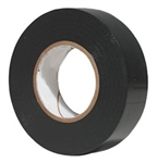 "3/4"" x 20"" ELECTRICAL TAPE (BLACK)"