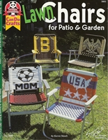 Lawn Chairs for Patio & Garden