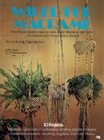 Wired for Macrame