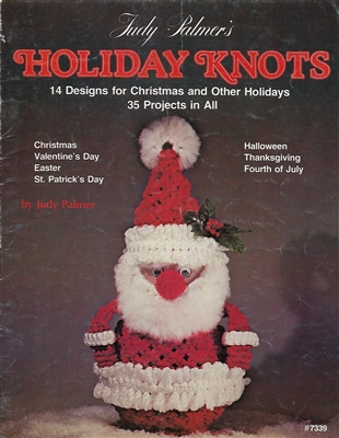Holiday Knots