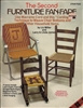 Furniture Fan Fare II