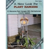 A New Look for Plant Hangers
