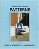 Corded Lawn Furniture Patterns