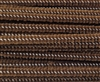 "1/8"" x 12"" Wired Chenille Stems, 100 count"