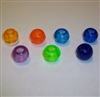 8MM 20 Ct. Plastic Beads