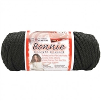 4MM Bonnie Braid Braided Cord 100 Yards