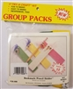 Bookmark / Pencil Holder Kids' Group Craft Kit