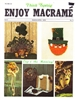 Enjoy Macrame March/April 1978
