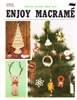 Enjoy Macrame November/December 1978