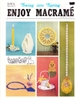 Enjoy Macrame March/April 1980