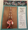 Ruby & Onyx Dawn Pueblo Plant Hanger Craft Kit