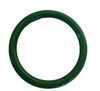 "4"" Round Marbella Plastic Craft Ring Dreamcatcher Hoop"